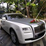 Sewa Mobil Pengantin Rolls-Royce, Sewa Wedding Car, Sewa Mobil Pengantin Jakarta, Sewa Mobil Mewah, Rental Mobil Pengantin, Rental Mobil Mewah Jakarta, Sewa Mobil Pengantin Depok, Sewa Mobil Pengantin Bekasi, Sewa Mobil Pengantin Tangerang, Sewa Mobil Pengantin Bogor, Sewa Mobil Pengantin Karawang