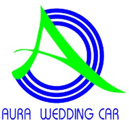 Aura Wedding Car