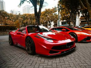 Sewa Mobil Ferrari, Sewa Wedding Car, Sewa Mobil Pengantin Jakarta, Sewa Mobil Mewah, Rental Mobil Pengantin, Rental Mobil Mewah Jakarta, Sewa Mobil Pengantin Depok, Sewa Mobil Pengantin Bekasi, Sewa Mobil Pengantin Tangerang, Sewa Mobil Pengantin Bogor, Sewa Mobil Pengantin Karawang