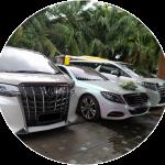 Sewa Mobil Alphard, Sewa Wedding Car, Sewa Mobil Pengantin Jakarta, Sewa Mobil Mewah, Rental Mobil Pengantin, Rental Mobil Mewah Jakarta, Sewa Mobil Pengantin Depok, Sewa Mobil Pengantin Bekasi, Sewa Mobil Pengantin Tangerang, Sewa Mobil Pengantin Bogor, Sewa Mobil Pengantin Karawang