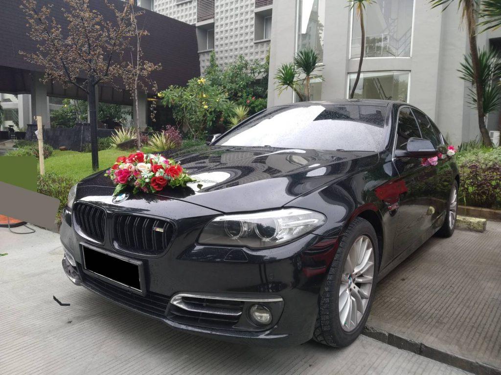 Sewa Mobil BMW, Sewa Wedding Car, Sewa Mobil Pengantin Jakarta, Sewa Mobil Mewah, Rental Mobil Pengantin, Rental Mobil Mewah Jakarta, Sewa Mobil Pengantin Depok, Sewa Mobil Pengantin Bekasi, Sewa Mobil Pengantin Tangerang, Sewa Mobil Pengantin Bogor, Sewa Mobil Pengantin Karawang