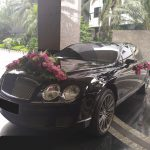 Sewa Mobil Bentley, Sewa Wedding Car, Sewa Mobil Pengantin Jakarta, Sewa Mobil Mewah, Rental Mobil Pengantin, Rental Mobil Mewah Jakarta, Sewa Mobil Pengantin Depok, Sewa Mobil Pengantin Bekasi, Sewa Mobil Pengantin Tangerang, Sewa Mobil Pengantin Bogor, Sewa Mobil Pengantin Karawang