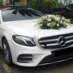 Sewa Mobil Mercedes Benz E300, Sewa Wedding Car, Sewa Mobil Pengantin Jakarta, Sewa Mobil Mewah, Rental Mobil Pengantin, Rental Mobil Mewah Jakarta, Sewa Mobil Pengantin Depok, Sewa Mobil Pengantin Bekasi, Sewa Mobil Pengantin Tangerang, Sewa Mobil Pengantin Bogor, Sewa Mobil Pengantin Karawang