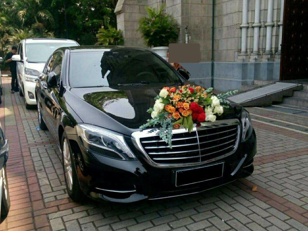 Sewa Mobil Mercedes Benz S400, Wedding Car, Sewa Mobil Pengantin Jakarta, Sewa Mobil Mewah, Rental Mobil Pengantin, Rental Mobil Mewah Jakarta, Sewa Mobil Pengantin Depok, Sewa Mobil Pengantin Bekasi, Sewa Mobil Pengantin Tangerang, Sewa Mobil Pengantin Bogor, Sewa Mobil Pengantin Karawang