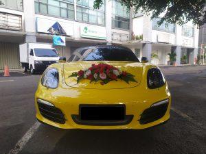 Sewa Mobil Porsche, Sewa Wedding Car, Sewa Mobil Pengantin Jakarta, Sewa Mobil Mewah, Rental Mobil Pengantin, Rental Mobil Mewah Jakarta, Sewa Mobil Pengantin Depok, Sewa Mobil Pengantin Bekasi, Sewa Mobil Pengantin Tangerang, Sewa Mobil Pengantin Bogor, Sewa Mobil Pengantin Karawang
