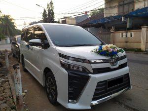 Sewa Mobil Voxy, Sewa Wedding Car, Sewa Mobil Pengantin Jakarta, Sewa Mobil Mewah, Rental Mobil Pengantin, Rental Mobil Mewah Jakarta, Sewa Mobil Pengantin Depok, Sewa Mobil Pengantin Bekasi, Sewa Mobil Pengantin Tangerang, Sewa Mobil Pengantin Bogor, Sewa Mobil Pengantin Karawang