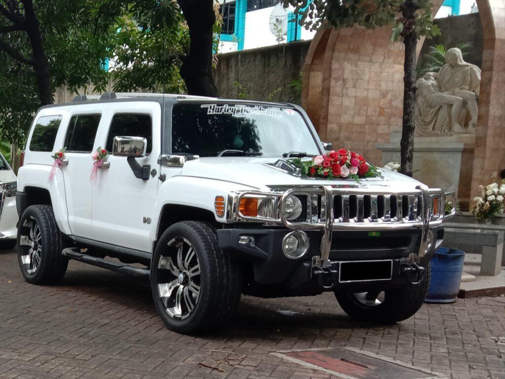 Sewa Mobil Hummer, Wedding Car, Sewa Mobil Pengantin Jakarta, Sewa Mobil Mewah, Rental Mobil Pengantin, Rental Mobil Mewah Jakarta, Sewa Mobil Pengantin Depok, Sewa Mobil Pengantin Bekasi, Sewa Mobil Pengantin Tangerang, Sewa Mobil Pengantin Bogor, Sewa Mobil Pengantin Karawang